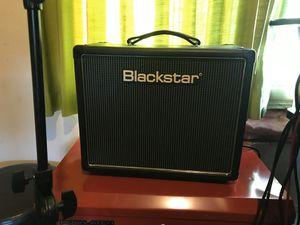Blackstar HT5 for Sale in Lake Stevens, WA