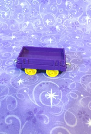 Thomas and friends - low Cargo Truck for Sale in Chicago, IL