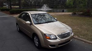 $2800 Kia Spectra 2009 for Sale in Atlanta, GA