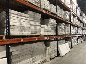 Wholesale kitchen cabinets for Sale in Cumming, GA