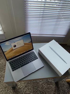 MacBook Air for Sale in Lexington, KY