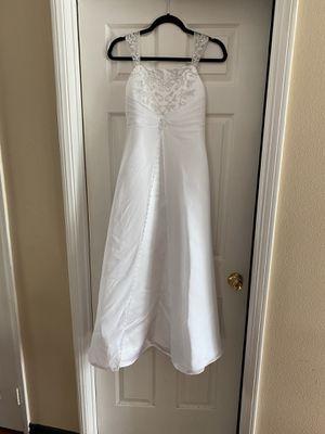 First Communion/ Flower Girl Dress for Sale in Newport Beach, CA