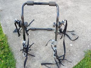 Bike rack for Sale in Portland, OR