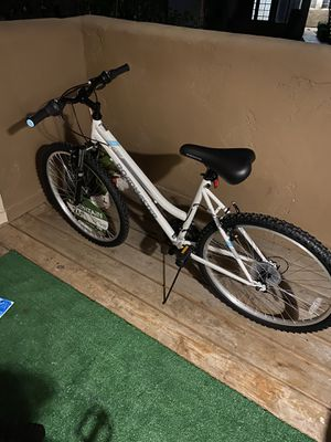 Road master mountain bike for Sale in Scottsdale, AZ