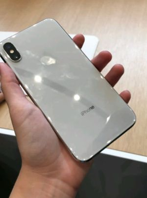 IPhone xs max for Sale in Parker, CO