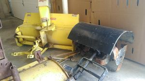 Bolens 1050 tractor for Sale in Lewisburg, PA