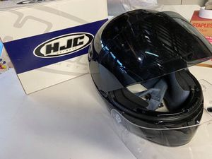 Helmet (HJC) for Sale in Stockton, CA