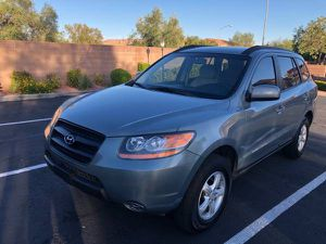 Hyundai non parts for Sale in Hesperia, CA