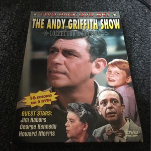 The Andy Griffith Show for Sale in Hartford, CT
