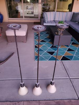Kitchen Island Lighs, for Sale in Mission Viejo, CA