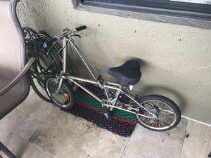 DAHON Folding Bike for Sale in LAUD BY SEA, FL