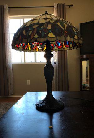 Antique lamp for Sale in Phoenix, AZ