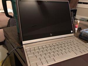 """HP Spectre Folio Convertible 13"""" - 2019 for Sale in Chesterfield, VA"""