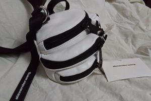Alexander Wang Fany Pack for Sale in Corona, CA