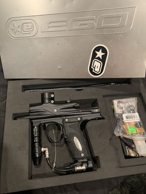 Planet eclipse ego 9 for Sale in Los Angeles, CA