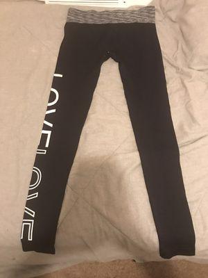 Cute leggings for Sale in Staunton, VA