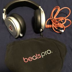 Beats Pro Dr Dre for Sale in Dallas,  TX