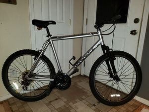 Diamond Back/ Sorrento Mountain Bike for Sale in Puyallup, WA