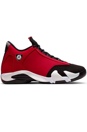 Nike Air Jordan Retro 14 Toro Red for Sale in Columbus, OH