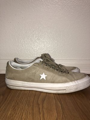 CONVERSE for Sale in San Diego, CA