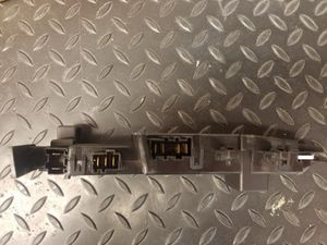 Kenmore Elite H3t H4t H5t Washer Door Switch for Sale in Bargersville, IN