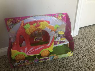 Shopkins for Sale in Duluth,  GA