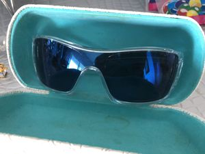 Sunglasses Oakley for Sale in San Diego, CA