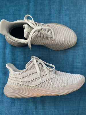 Adidas Shoes for Sale in Chula Vista, CA