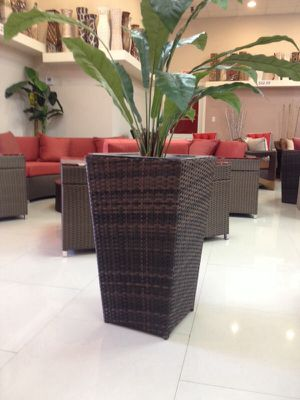 Outdoor patio furniture for Sale in Hialeah, FL