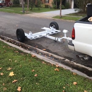 Car Dolly for Sale in Altamonte Springs, FL