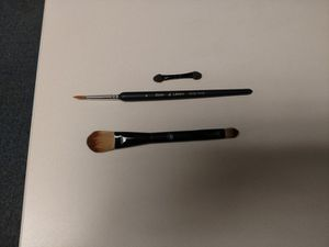 Make-up brushes for Sale in Brooklyn, NY