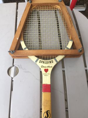 Racket for Sale in Parma, OH