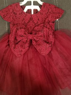 Baby Girl Dress. for Sale in South Hackensack,  NJ