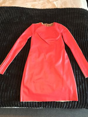 Beautiful Dresses - please open the add to see the prices for Sale in Miami Beach, FL