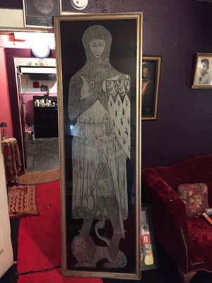Art for Sale in Dallas, TX