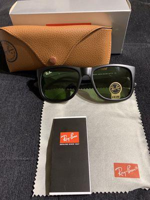 Sunglasses for Sale in Hialeah, FL