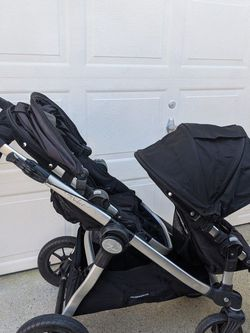Double City Select Stroller for Sale in Chesapeake,  VA
