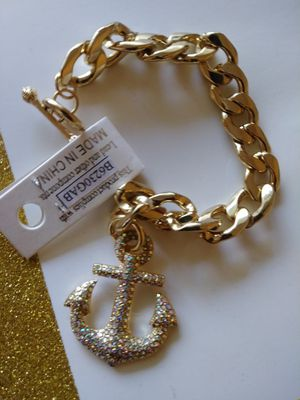 Multi Charm Bracelet for Sale in Nashville, TN