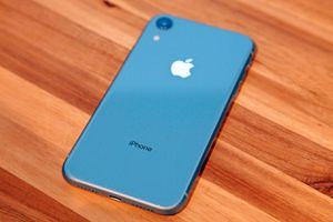 iPhone XR for Sale in Mason City, IA