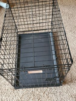 Brand New Dog Kennel for Sale in Wapato,  WA