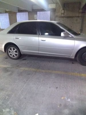 2000 Toyota Avalon for Sale in Baltimore, MD