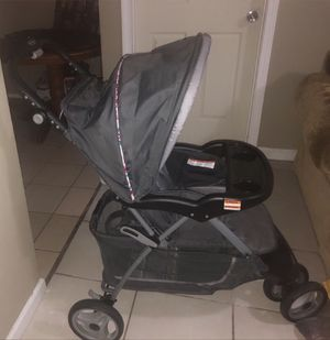 Baby Stroller for Sale in Baton Rouge, LA