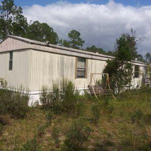 **FIXER UPPER ** 2BR MOBILE HOME FOR SALE for Sale in Gaston, SC