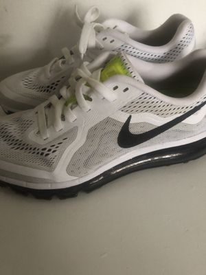 Nike air max 9.5 for Sale in Bexley, OH