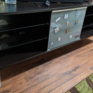 TV Stand/Dresser/Cabinet for Sale in San Diego, CA