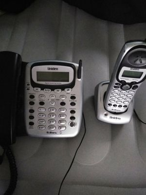 Phone for Sale in Le Mars, IA