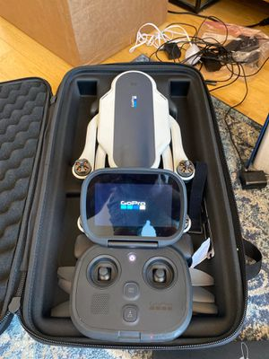 GoPro Karma Drone for Sale in New York, NY