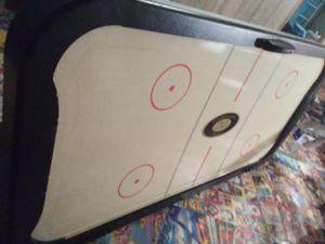 Air hockey table for Sale in Villa Rica, GA