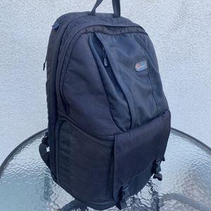 Lowepro Camera Backpack for Sale in El Segundo, CA