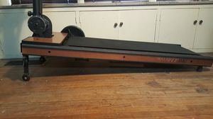 Treadmill, WalkFit by NordicTrack for Sale in Columbus, OH